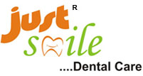 just smile dental clinic